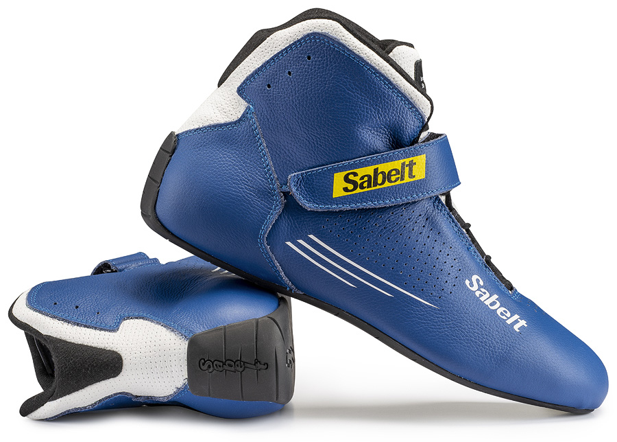 Sabelt レーシングシューズ HERO TB-9