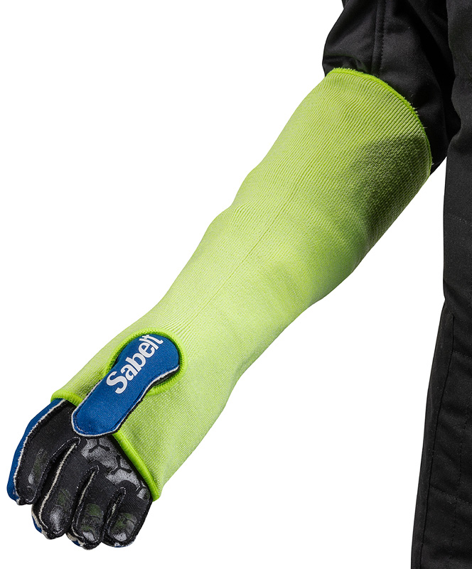 Sabelt ARM PROTECTIONS